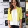 Twinkle Khanna 2014 Pics