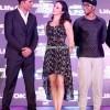 Akshay Kumar says Dare 2 Dance