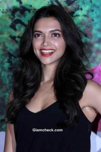 Deepika Padukone in Finding Fanny 2014