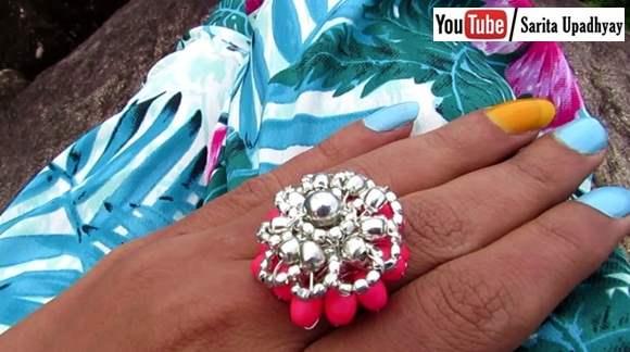 Indian Fashion Blogger Youtuber