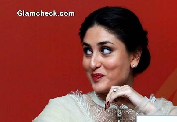 Kareena Kapoor 2014 Pics latest