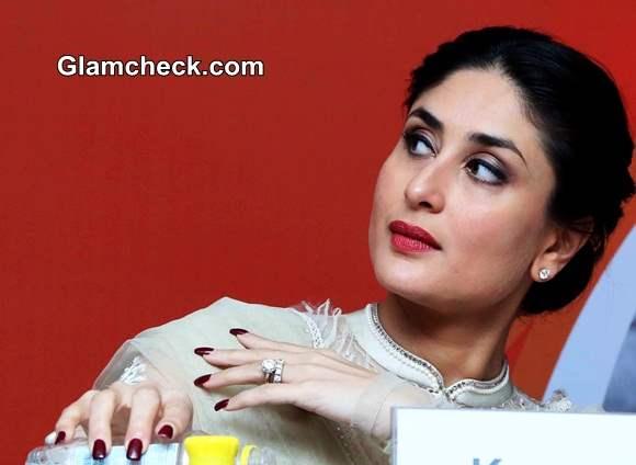 Kareena Kapoor 2014 Pictures