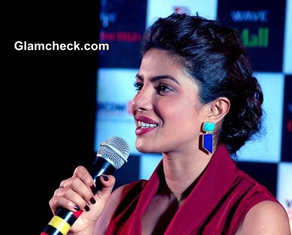 Priyanka Chopra 2014 pictures