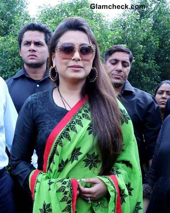 Rani Mukherjee Xxx Video