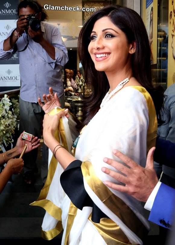 Shilpa Shetty 2014 Pictures