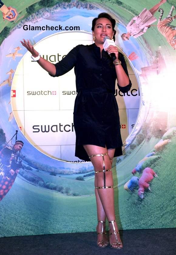Sonakshi Sinha 2014 pics