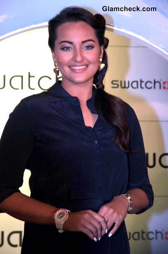 Sonakshi Sinha 2014 pictures