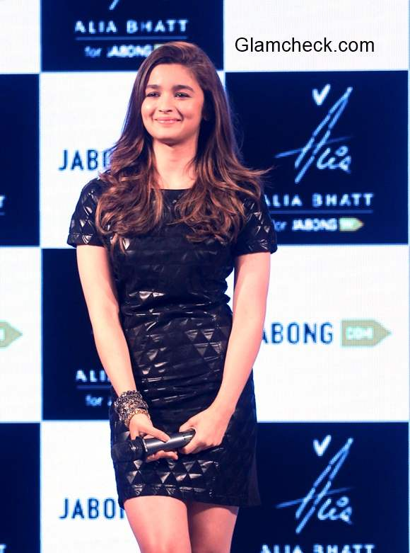 Alia Bhatt clothing line Alia