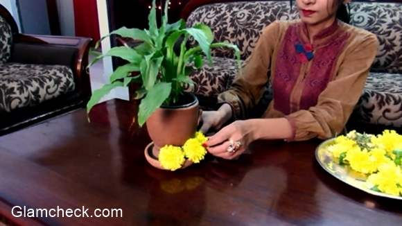 Mandir decoration ideas at home for diwali pictures