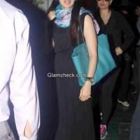 Karisma Kapoor and Kareena Kapoor