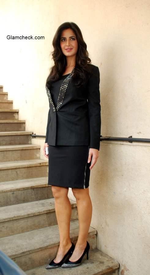Katrina Kaif 2014 Bang Bang pics