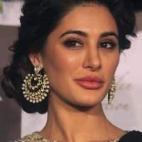 Nargis Fakhri 2014 Pics