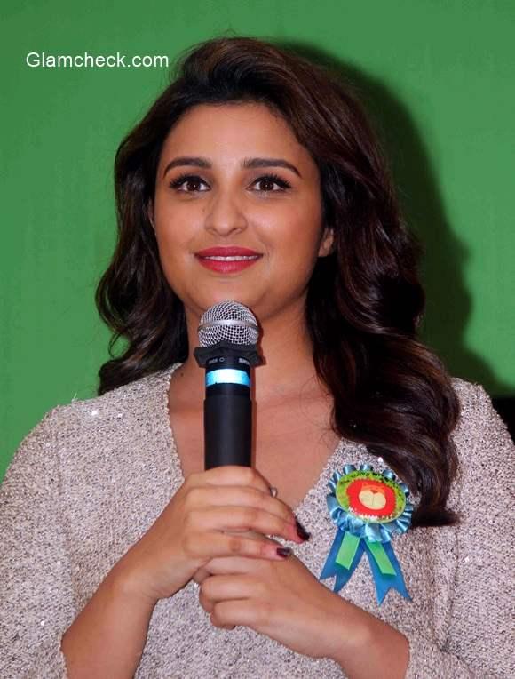 Parineeti Chopra Birthday