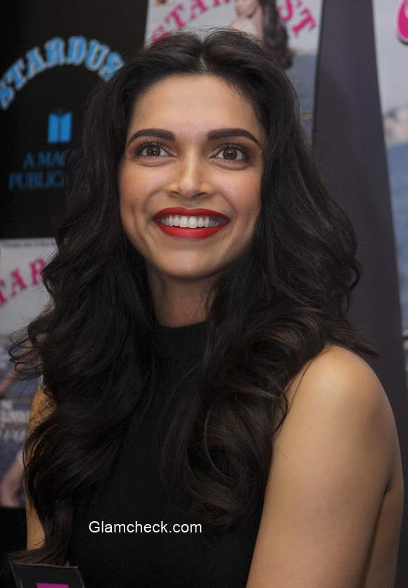 Deepika Padukone 2014 pics
