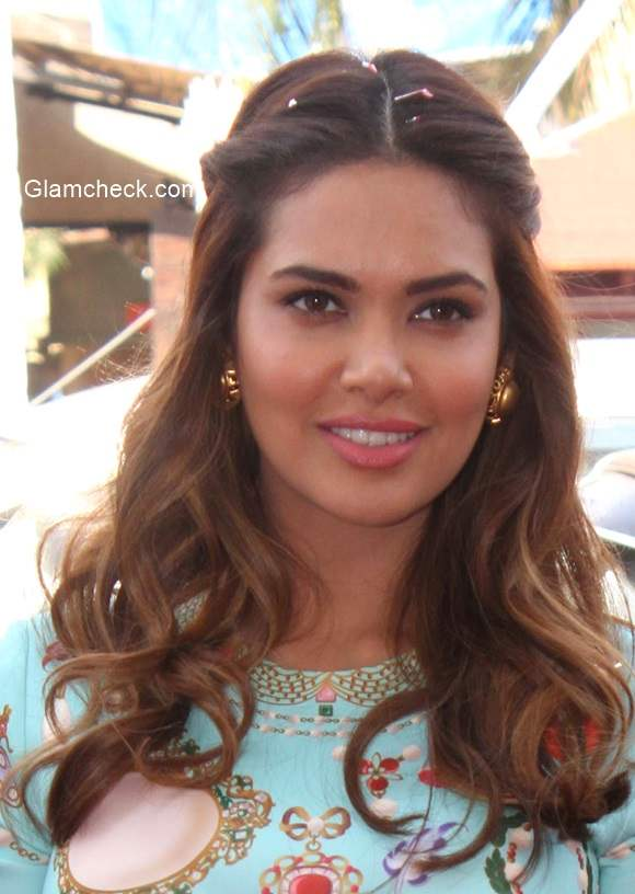 esha gupta new film