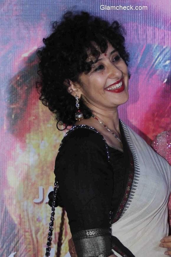 Manisha Koirala 2014