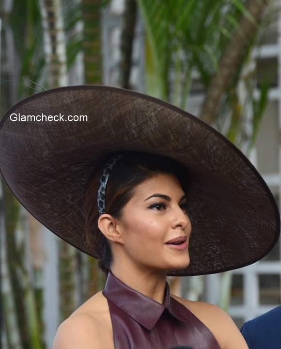 Jacqueline Fernandez 2014 Pics