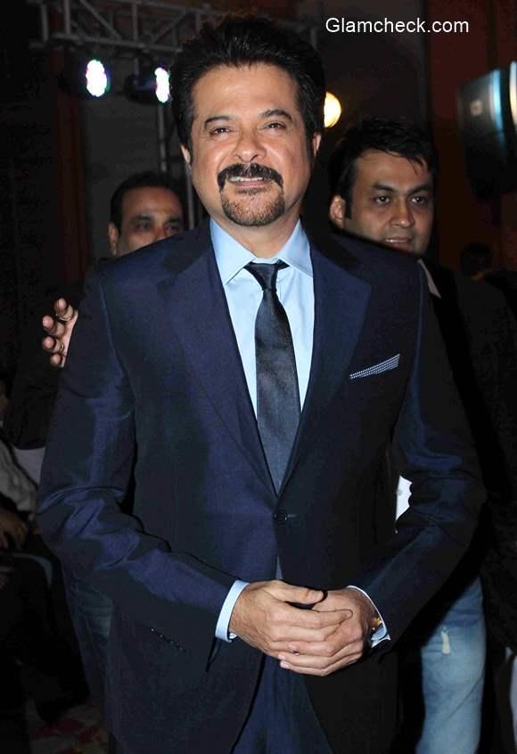 Anil Kapoor in Hera Pheri 3
