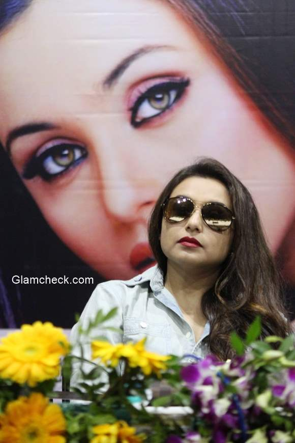 Rani Mukherjee 2015 | New Calendar Template Site