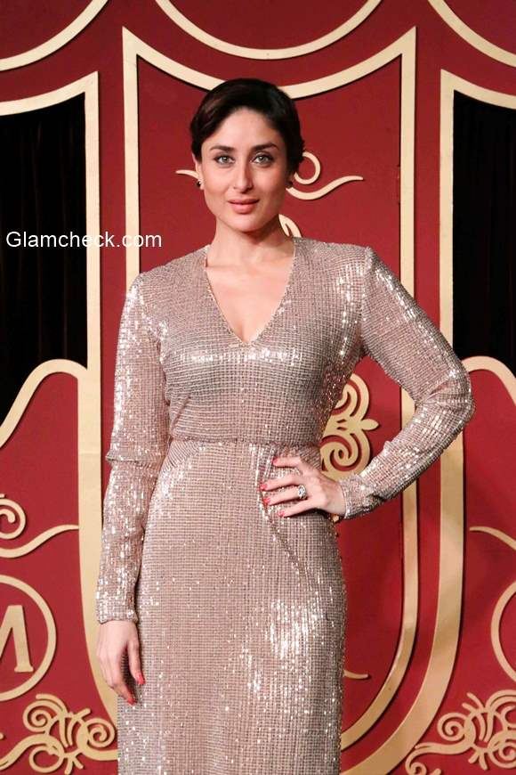 Kareena Kapoor 2015