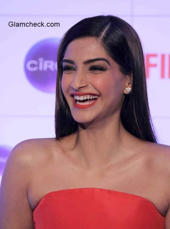 Sonam Kapoor 2015