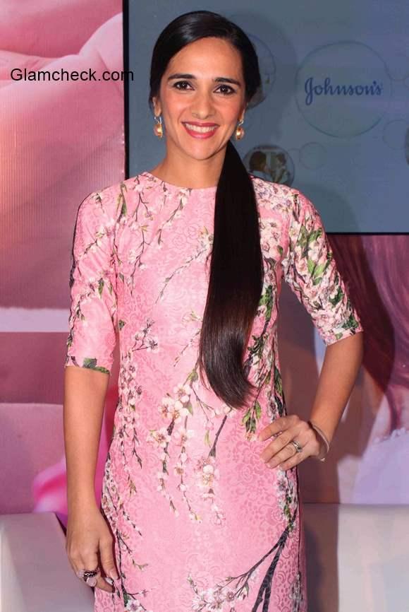 Tara Sharma 2015 pic