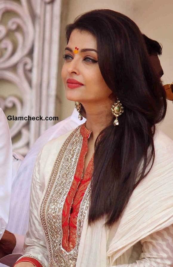 Aishwarya Rai Bachchan 2015