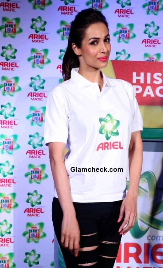 Malaika Arora Khan 2015
