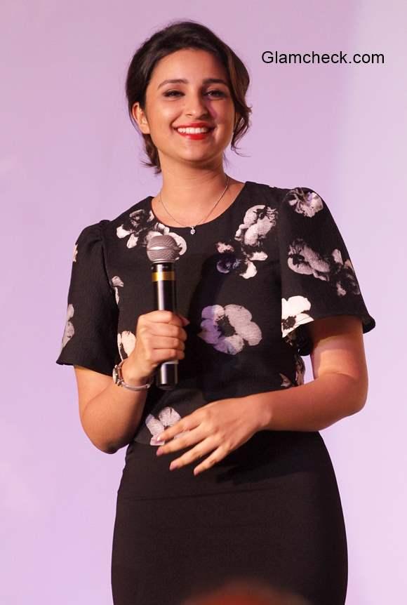Parineeti Chopra 2015 pics