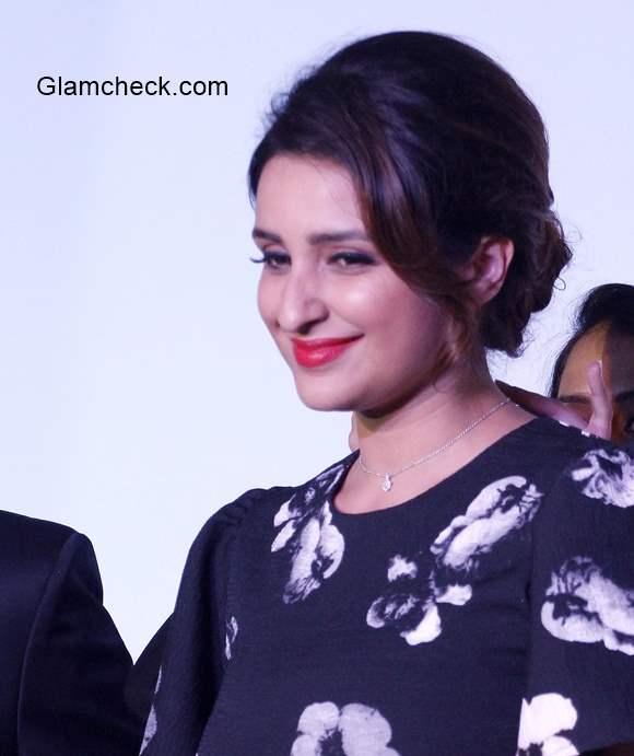 Parineeti Chopra 2015
