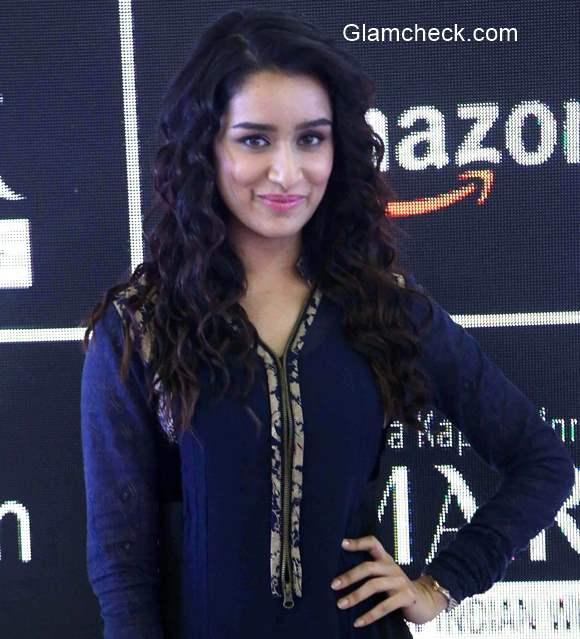 Shraddha Kapoor fashion label Imara