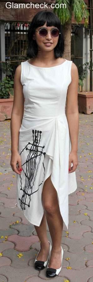 Celeb summer look  Sayani Gupta