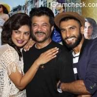Dil Dhadakne Do trailer launch