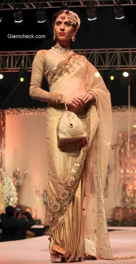 Renaissance Wedding Fair 2015 Vikram Phadnis