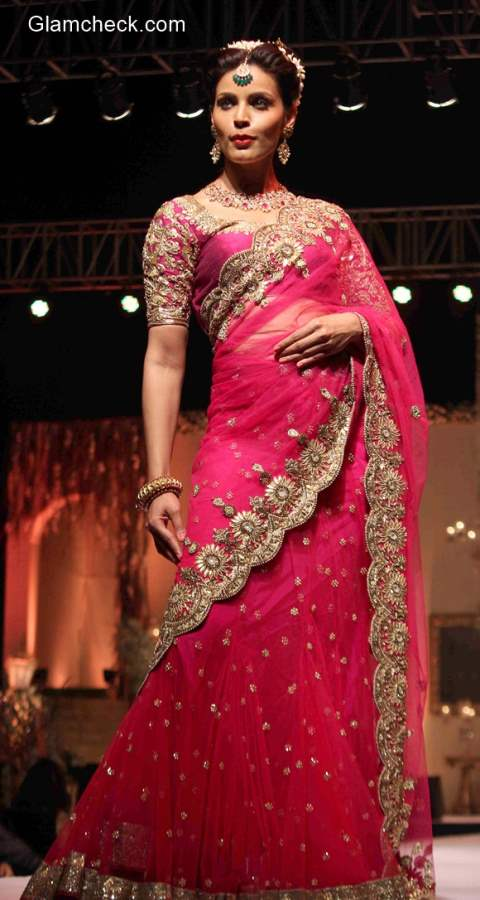 Renaissance Wedding Fair 2015 by Vikram Phadnis