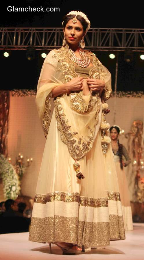 Renaissance Wedding Fair 2015