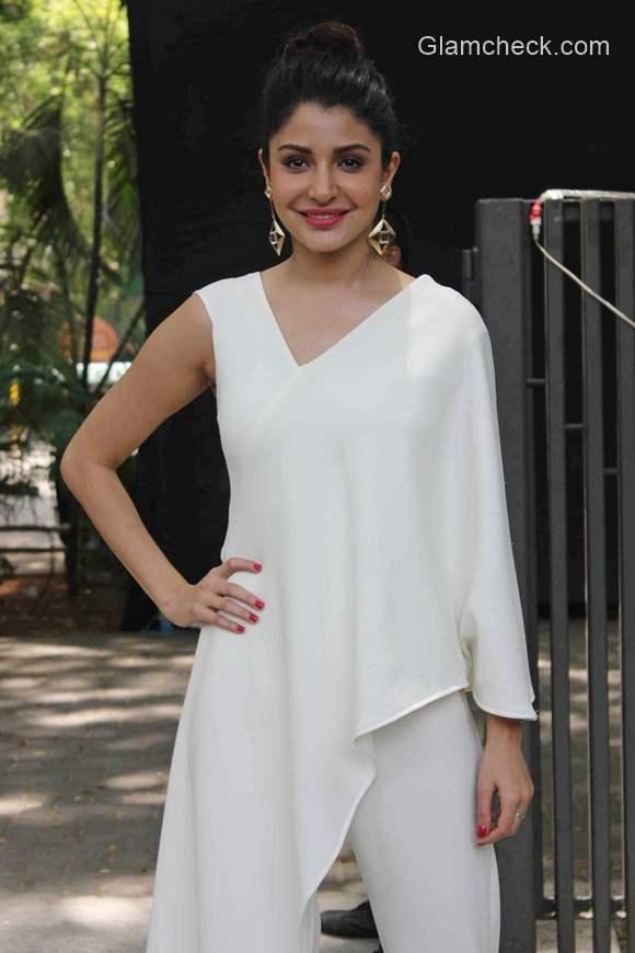 Anushka Sharma in Dil Dhadkne Do