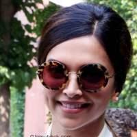 Deepika Padukone 2015 Piku