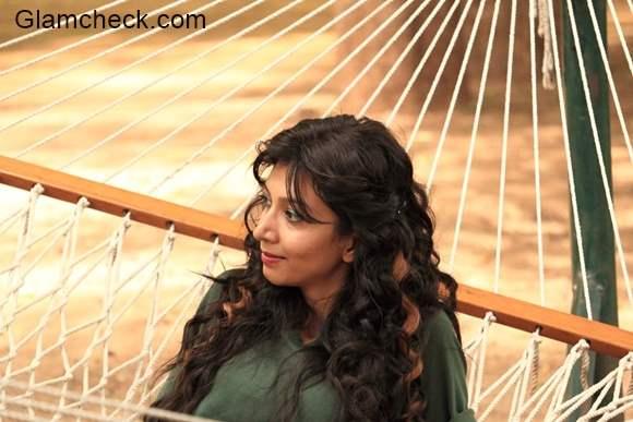 Indian Youtuber - Sarita Upadhyay