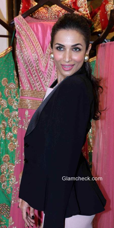 Malaika Arora Khan 2015 pics