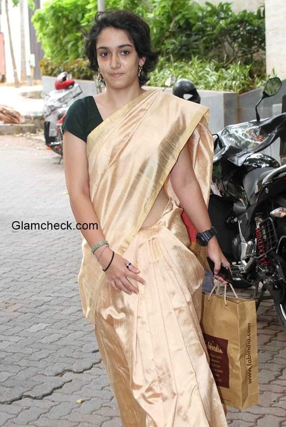 Aamir Khan daughter Ira Khan pics