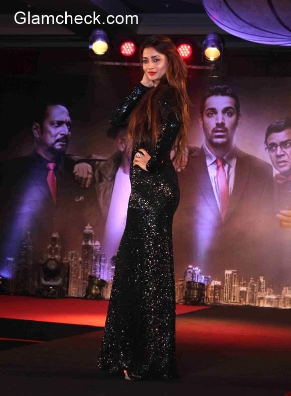 Ankita Srivastava in Welcome Back