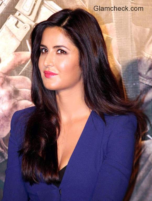"Search Results for ""Katrina Kaif Temasi 2015"" – Calendar 2015"