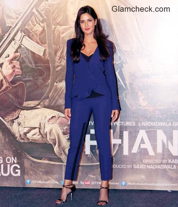 Katrina Kaif in Phantom