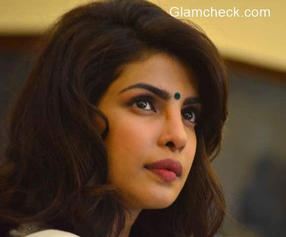 Priyanka Chopra 2015 pics