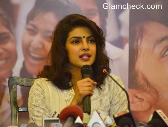 Priyanka Chopra 2015 picture