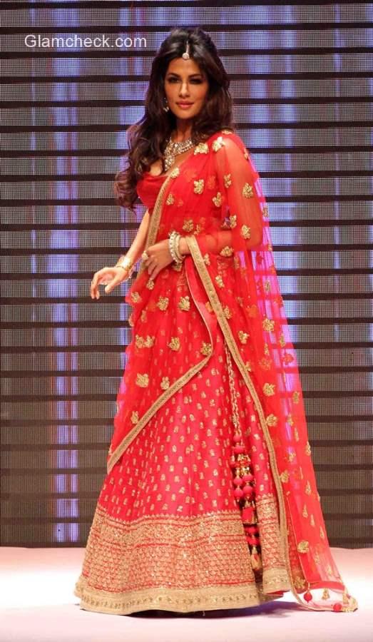 Chitrangada Singh 2015