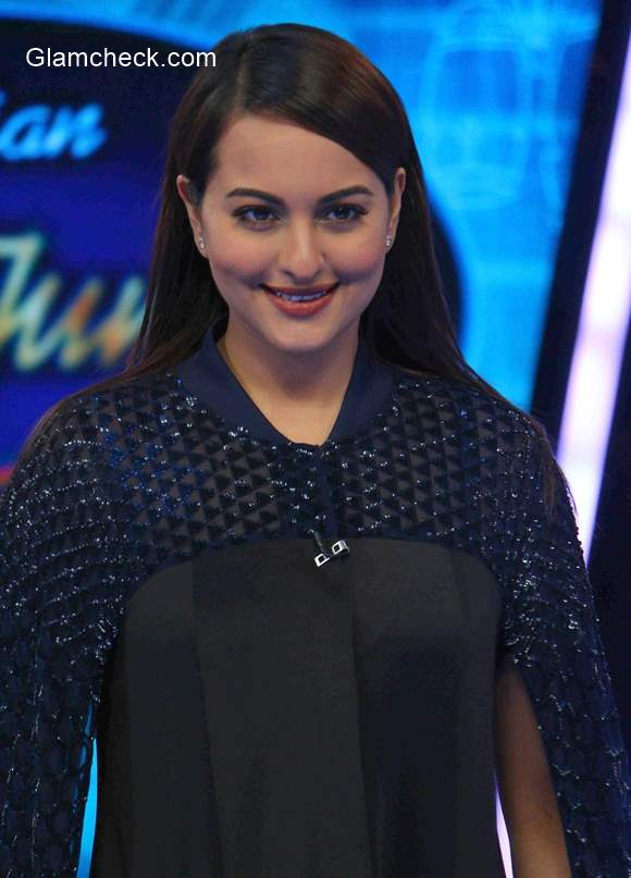 Sonakshi Sinha 2015 pics