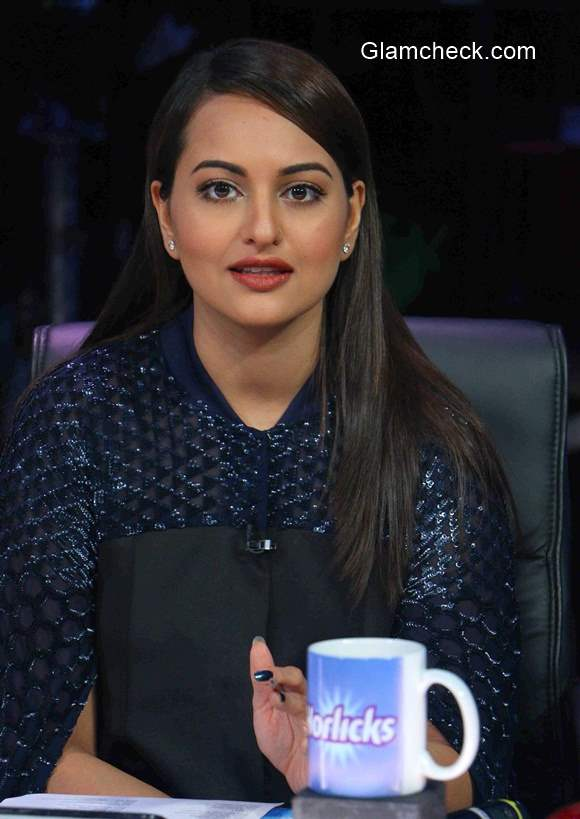 Sonakshi Sinha 2015 pictures