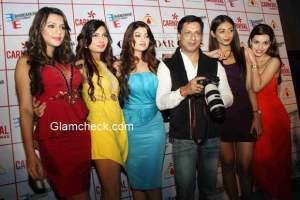 Trailer of 'Calendar Girls' by Madhur Bhandarkar launched